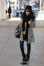 Forever-21-boots-oasap-coat-h-m-hat-h-m-leggings