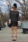 Tommy-hilfiger-sweater-old-navy-shirt-satchel-h-m-bag-dynamite-skirt