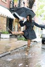 Light-brown-pucci-boots-black-zac-posen-coat