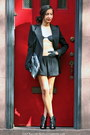 Black-tom-ford-boots-black-maison-martin-margiela-for-h-m-jacket