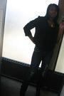 Black-forever21-jacket-black-forever-21-shirt-blue-7-jeans-jeans-black-dsw