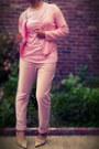 Pink-khaki-old-pants