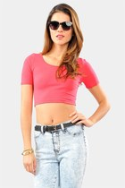 NecessaryClothingcom top