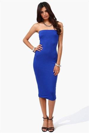 helix dress necessary clothing dress