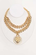 Necessaryclothingcom-necklace
