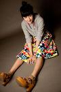 Blue-sally-scott-skirt