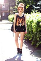 cropp bodysuit