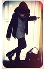 Zara-boots-bershka-jeans-volcom-accessories-neva-products-jacket