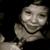 niccole_alvendia