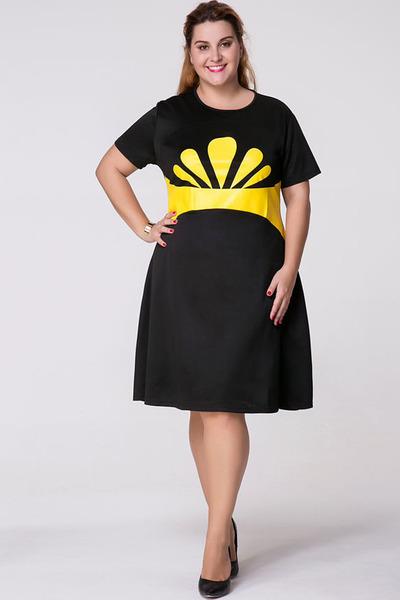 Fashionmia Dresses, Fashionmia Dresses, Fashionmia Dresses