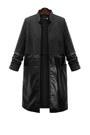 Fashionmia-dress-fashionmia-dress-fashion-coat-asos-coat-red-coat-gap-coat