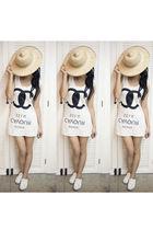 silver SHOPPLOYY SHOPPLOYYBLOGSPOTCOM shirt