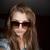 nicole_gomez