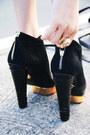 Black-charlotte-olympia-boots-nude-aa-shirt-black-a-wang-bag-black-gary-pe