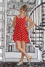 Rachel-antonoff-dress-dress