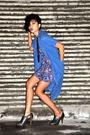 Zara-shoes-dorothy-perkins-dress-accessories-blazer