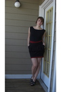 Black-american-apparel-top-black-old-navy-skirt-love-modcloth-skirt-gray-