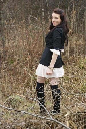 leggings  dress