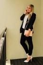 Black-mr-price-jeans-black-mr-price-blazer-light-pink-colette-hayman-bag