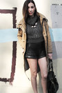 Rag-bone-boots-asos-jacket-ysl-bag-nina-maya-shorts-luv-aj-necklace-