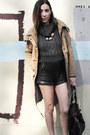 Rag-bone-boots-asos-jacket-ysl-bag-nina-maya-shorts-luv-aj-necklace-