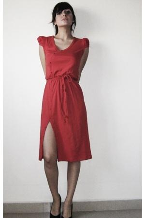 streethearts dress