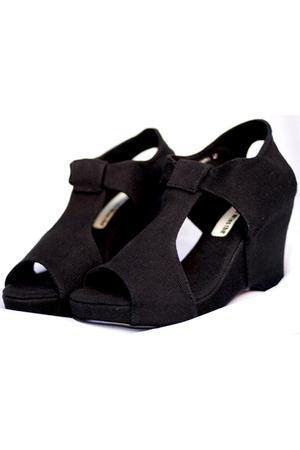 SSWTR shoes