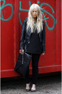 Black-dr-denim-jeans-black-topshop-jacket-black-modekungense-bag