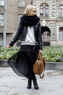 Black-bianco-boots-black-leather-topshop-jacket-brown-alexander-wang-bag