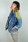 Blue-acid-wash-levis-noirohio-vintage-jacket-beige-leopard-topshop-jeans