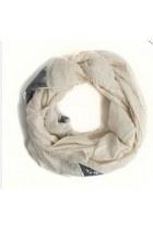 East Cloud scarf