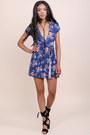 Floral-dress-shop-notice-dress