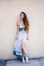 Faithfull-the-brand-dress
