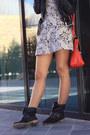 H-m-jacket-sport-et-loisir-boots-h-m-dress-topshop-bag