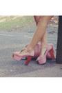 Light-pink-jeffrey-campbell-shoes-light-pink-bag-brown-valleygirl-belt-egg