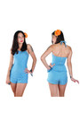 Sky-blue-nova-vintage-clothing-swimwear