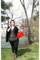 candy satchel Furla purse