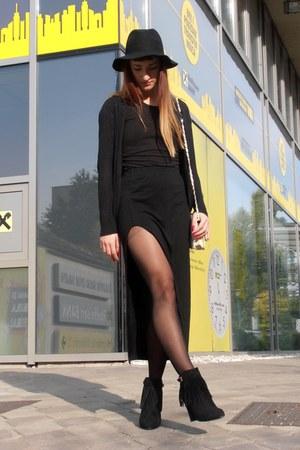 DressLink bag - DressLink skirt