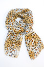 Cheetah-scarf-number-a-scarf