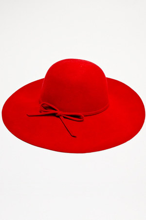 Number A hat