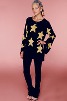 Wildfox Couture White Label sweater