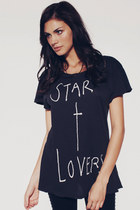 Wildfox-couture-shirt