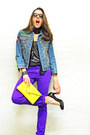 American-apparel-jeans-marc-by-marc-jacobs-jacket-nine-west-pumps