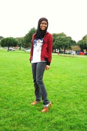 Dorothy Perkins jeans