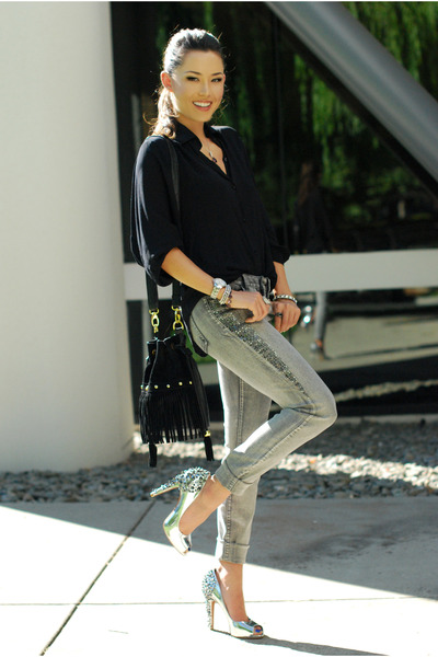 Style Sofia Clothing - How to Wear and Where to Buy | Chictopia