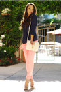 Salmon-forward-to-all-jeans-ivory-sheinside-bag