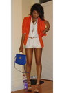 Alfani-every-thing-thrifted-blazer-purse-every-thing-thrifted-accessories-vi