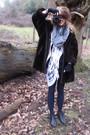 Brown-vintage-camden-coat