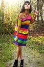 Okiedokieshop-dress