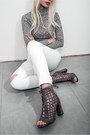 White-lookbookstore-jeans-heather-gray-ego-heels